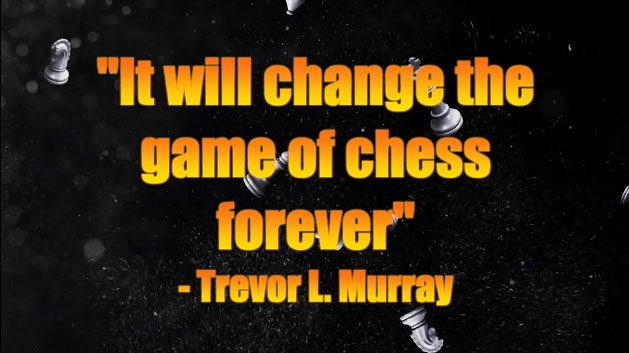It will Change the Game of Chess
